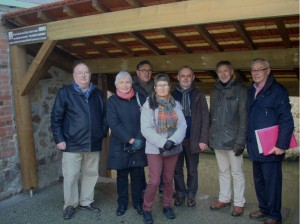 capturer-reception-sous-lavoir-s-jacques